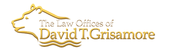 Law Offices of David T. Grisamore