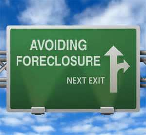 Chicaga foreclosure lawyers